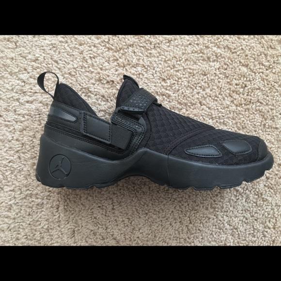 41da29c80b01 NEW Jordan Trunner LX shoes men size 8